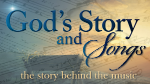 God's Story and Songs