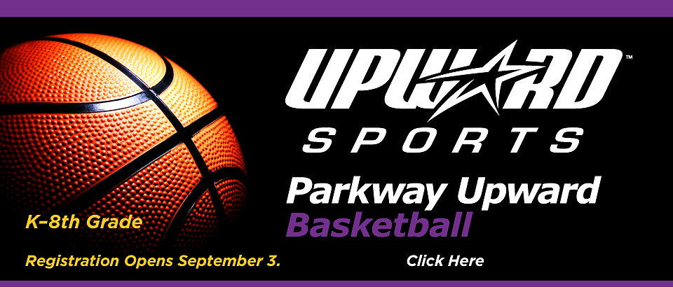 upward basketball 2020 home page graphic